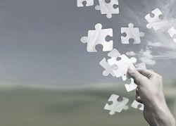 hand_puzzle_pieces