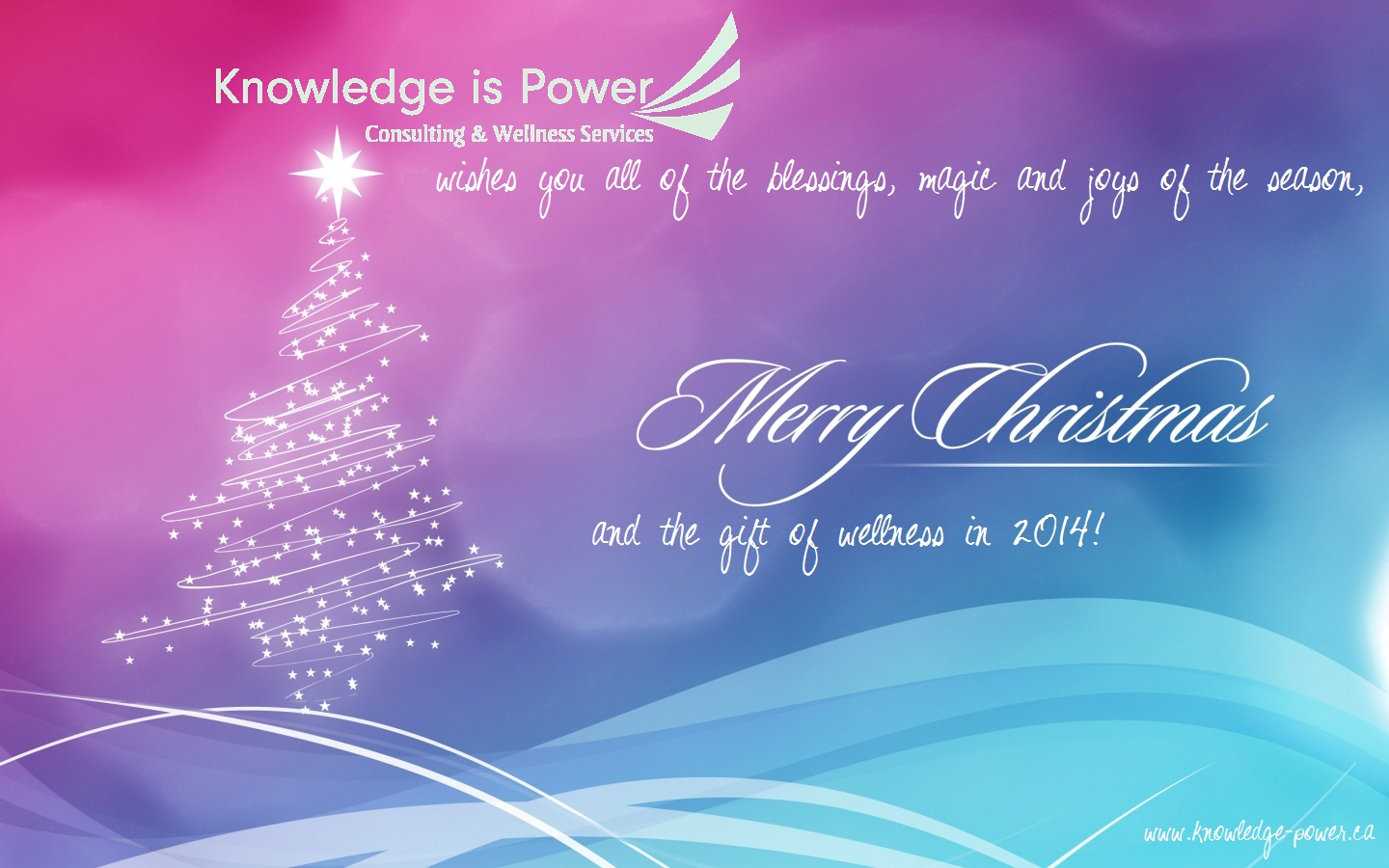 Holiday Wishes Quotes Holiday Wishes « Knowledge Is Power Blog